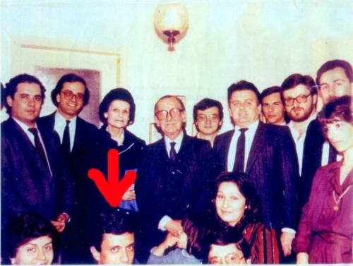 1982-xx-xx-onned_me_averwf_nikos_hatzinikolaou_samaras_mihaloliakos_manwlakos_gerontopoulos_-_1