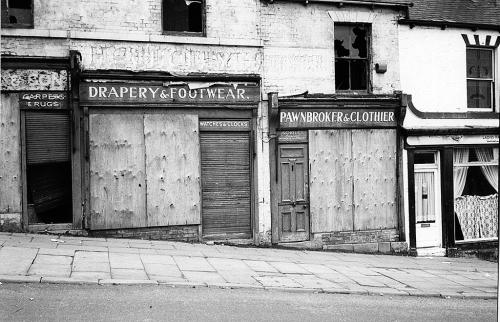 1981-slum-clearance-burgoyne-rd_jbphotos