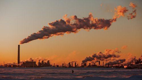 pollution-eu-poland-1140x641