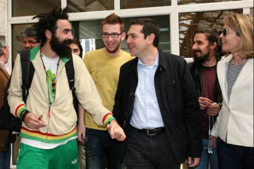 tsipras-panepistimio